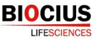 BIOCIUS Life Sciences, Inc.(米国)